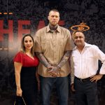 Acordisis Heat Nation