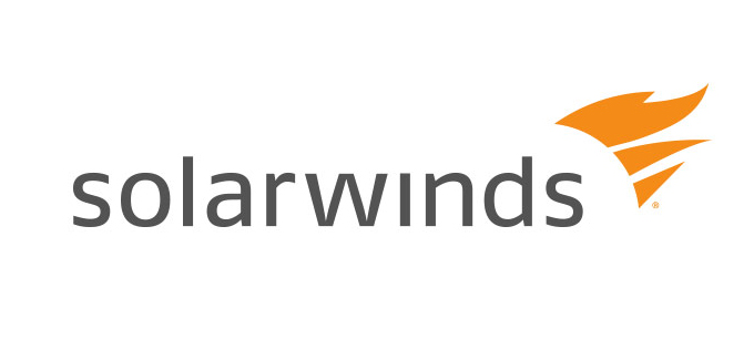 Acordis is now partner of SolarWinds to add more services to their Manged IT solutions