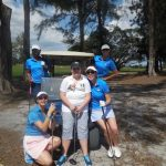 Payton's Pals Golf Tournament to benefit the Dan Marino Foundation
