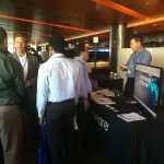 April 15, 2015 Acordis Technology Show