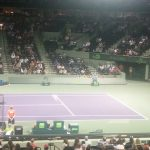 Miami Open 2016 Session 12 - Acordis Suite Night