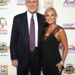 Call of the Game Dinner - Acordis - Laurens Kids - Pat Riley
