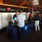 Acordis Technology Show at AmericanAirlines Arena