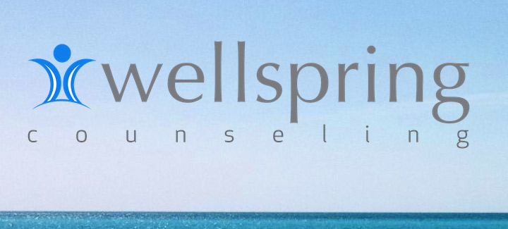 Wellspring Counseling