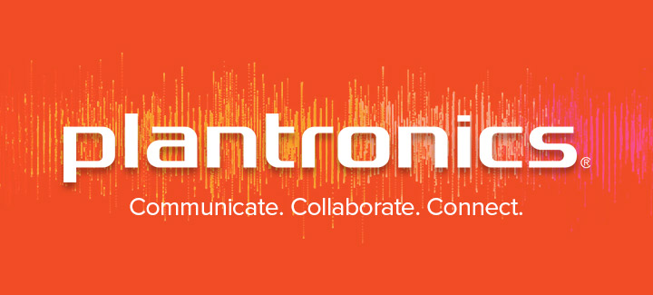 Authorized Plantronics Reseller - Audio and Communication Equipment