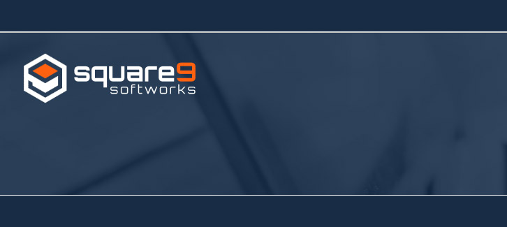 Square 9 Softworks - Document Management Solutions