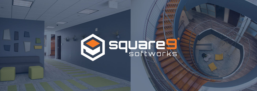 Acordis Nominated for the Rookie Square 9 Awards