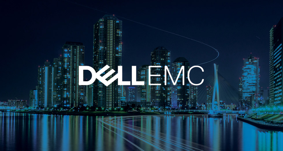 DELL EMC Lunch and Learn